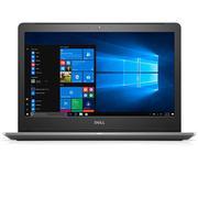 Dell V3468/Core i5-7200U