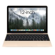 Apple Macbook MK4M2ZP/A 2015