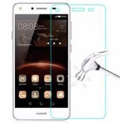 Kính cường lực Huawei Y541