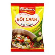 Bột Canh Cholimex Gói 180g