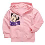 Áo khoác Disney AK015  (HẾT HÀNG)