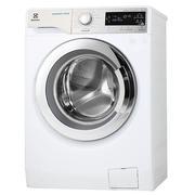 MÁY GIẶT SẤY ELECTROLUX EWW14023 (giặt 10kg & sấy 7kg)