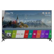 Tivi LED LG 55 inch 55UJ750T 4K/UHD, Smart