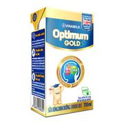 Sữa Optimum Gold 110ml