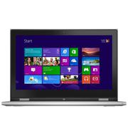 Dell Inspiron N3148-70055102 - Bạc