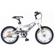 Xe đạp trẻ em DECH 1119