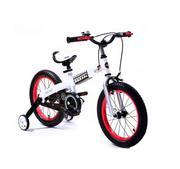 Xe đạp trẻ em Royal Baby Buttons RB015