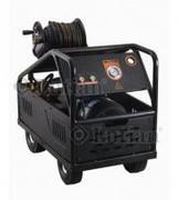 Máy rửa xe cao áp Lutian 22M58-11T4 11KW