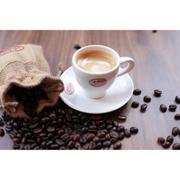 Máy pha cà phê viên nén Active Espresso