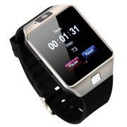Đồng hồ thông minh Smartwatch InWatch C01 Plus (Bạc TiTan)