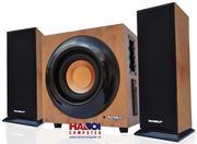 Loa Soundmax A-2116 (2.1)