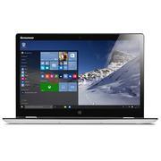Laptop Lenovo Yoga 700-80QD0029VN - Trắng