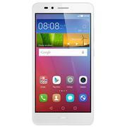 Điện thoại Huawei GR5  màu bạc