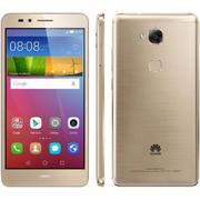 Huawei GR5 Mini 16GB (Vàng đồng) - Hãng Phân phối chính thức