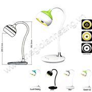 Đèn bàn làm việc LED 6W EC216-195-1327