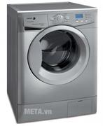 Máy giặt cửa trước 7kg Fagor F-7212X