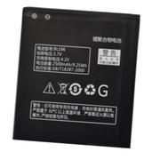 Pin dành cho Lenovo P700 (BL196)