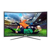 Smart Tivi Samsung UA49K6300 49 Inch Full HD