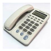 Điện thoại để bàn Panasonic KX TSC 83CID