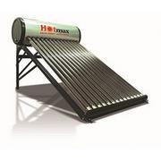 Giàn năng lượng mặt trời Hotmax HMD 180 L