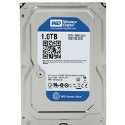Ổ Cứng HDD WD Blue™ 1TB/64MB/7200rpm/3.5 - WD10EZEX