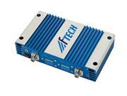 Thiết bị kích sóng 2 băng tần 20C GSM-3G (900/2100MHz)