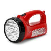 Đèn pin LED sạc 2 chế độ chiếu sáng Nanolight LT-002
