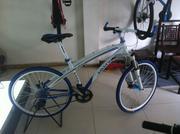 Xe đạp thể thao BMW RAINBOW