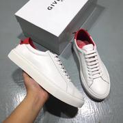 Giày Nam đẹp Givenchy 312