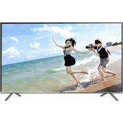 SMART TIVI TCL 50 INCH 50E5900, 4K UHD, ANDROID 5.1