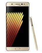 Samsung Galaxy Note 7 Chính hãng