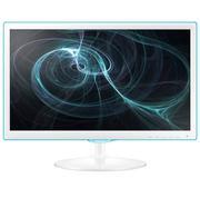 Samsung LS24D360HL/XV 23.6Inch LED