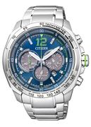 CITIZEN ECO-DRIVE MEN CA4230-51L