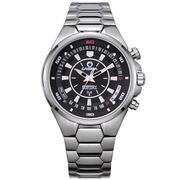 Đồng hồ Casima ER-9101-S7