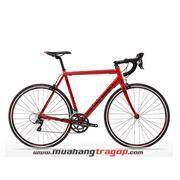 Xe đạp cuộc Canondale CAAD8 7 Sora RED 2015