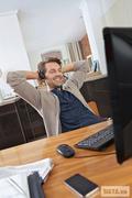 Tai nghe Sennheiser PC 3 CHAT Đen
