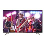 Smart Tivi LED TCL Ultra HD 4K 55 inch - Model L55E5800