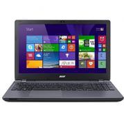 Laptop Acer Aspire E5 571-30VV NX.MLTSV.002 (Iron)