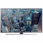 Tivi Led, Smart  TV, 4K, KTS 65