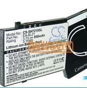 Pin Sharp SH706iW