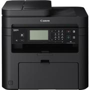 Máy in Canon MF217w, In, Scan, Copy, Fax