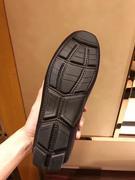 Giày lười nam Ferragamo 115