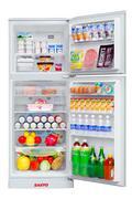 Tủ lạnh SANYO SR-P25MN (245L)