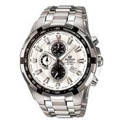 Đồng hồ nam cao cấp Casio EF-539D-7A
