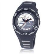 Đồng hồ thể thao Xonix RB