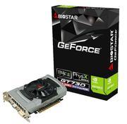 Vga Biostar GTX950 2GB GDDR5 128bit - VN9505XPX1