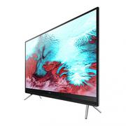 Smart Tivi Full HD Samsung 32 Inch 32K5300