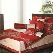 Bộ chăn ga Vimatt VS1505