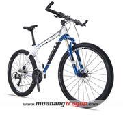 Xe đạp thể thao GIANT ATX 870 2015
