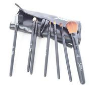 Bộ cọ trang điểm cá nhân 7 cây 3 Face makeup - DHS-00202